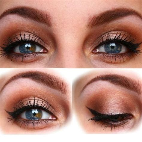Nyx Eyeliner Pencil 17 best images about nyx eye pencil on makeup