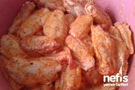 tavuk sosu 300x225 tavuk sosu yoğurt soslu ızgara tavuk hangi yemek tarifi