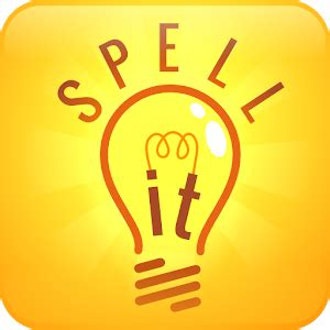 how to spell challenging spell it 803595 apk