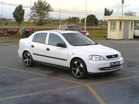 astra opel 2000 astraking 2000 opel astra specs photos modification info