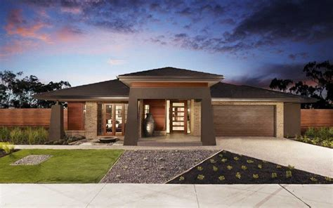 17 best images about house plans on house