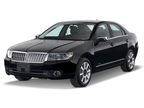 how it works cars 2008 lincoln mkz seat position control 2008 lincoln mkz 3 5 l v6 engine 263 hp entertainment system batucars