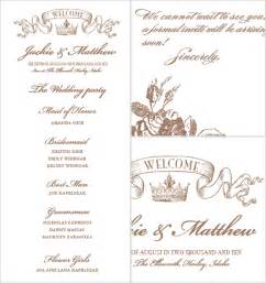 wedding invites templates free printable free printable wedding invitation templates for word
