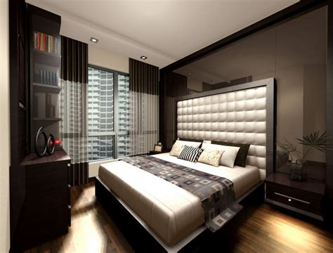 home design do s and don ts bedroom master bedroom design charming on inside do s and don ts when it comes to interior 29