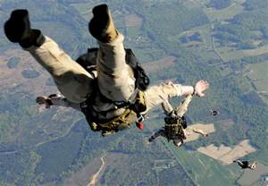 1000 images about navy seals on pinterest navy seals