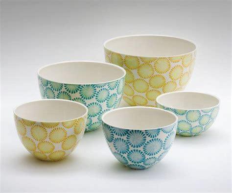 Lefranc Bourgeois Ceramic Paint Cat Keramik 1000 images about keramik bemalen on cats coffee tea and blue and