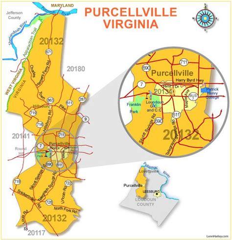 Loudoun County Records Real Estate Purcellville Ridge Luxury Town Homes In Loudoun County Virginia