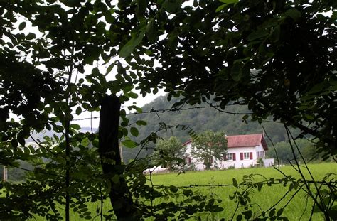 chambres d hotes pays basque accueil