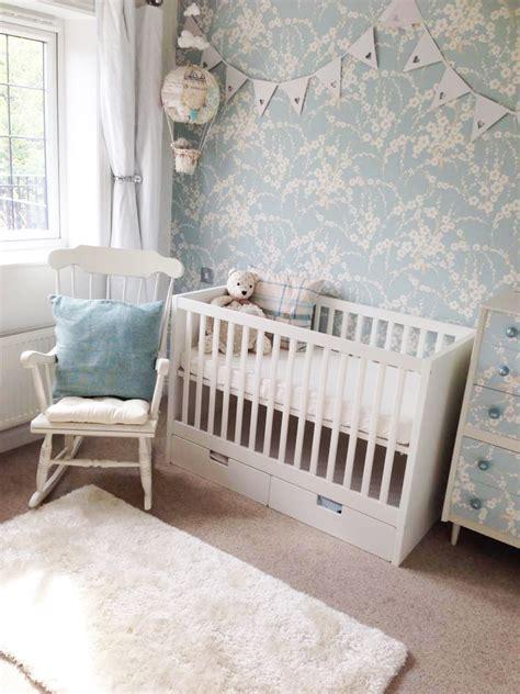 upcycled baby crib pastel nurseries project nursery