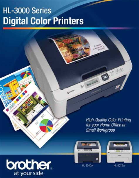 Toner Warna jual tinta service printer printer laser warna