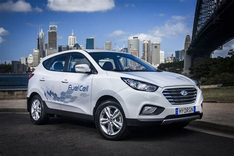 Hyundai History by Hyundai Makes Renewable Energy History Hyundai Australia