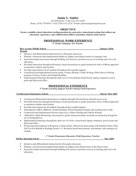 How To Put Laude On Resume by How To List Certifications On Resume Resume Ideas
