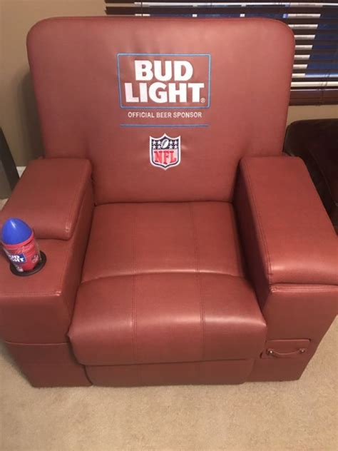 Bud Light Cooler Shop Collectibles Daily