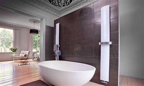 bathroom heating solutions bathroom heating solutions willbond