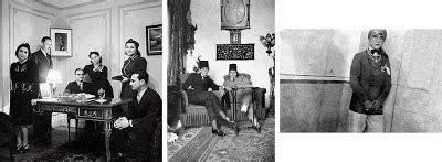 Abaya Hikmat 12 the polyglot cross cultural dressing a history lesson