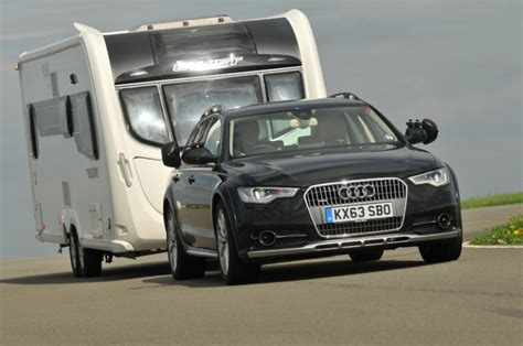 Audi A6 Weight by Weight Of Audi A6 Audi A6 Allroad Tow Car Awards Audi Rs6