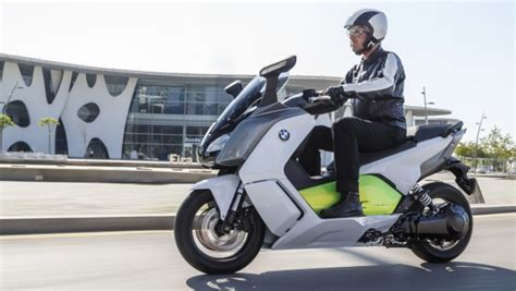 Bmw Motorcycle Forum Nz by Topic Why Electric Motorcycles Are Falling Flat In New