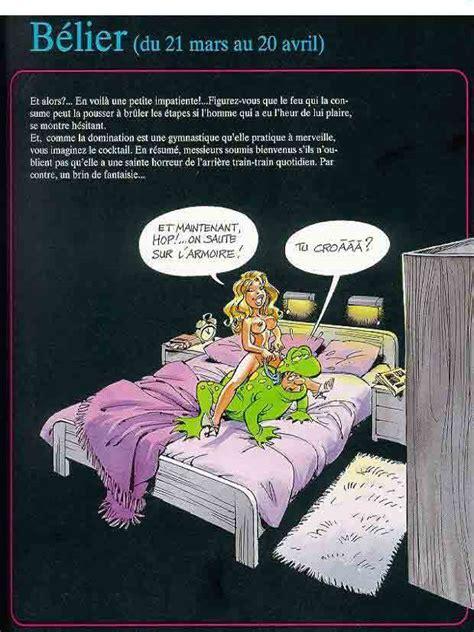 Les Signes Du Zodiaque Dessins H Image Mariage Drole
