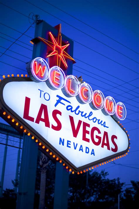 City Of Las Vegas Warrant Search 25 Best Ideas About Las Vegas City On Visit