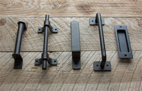 Rustic Barn Door Pulls Kits Cabinet Hardware Room Rustic Barn Door Pulls