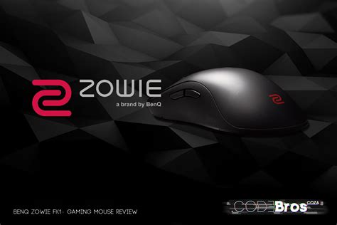 Zowie Fk1 Gaming Mouse By Benq 1 benq zowie fk1 gaming mouse review codebros