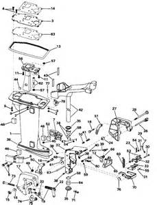 e mercury tilt trim wiring diagram 1988 get free image about wiring diagram