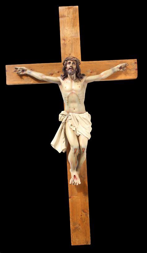 Amazing Catholic Church #3: Img_8549.jpg