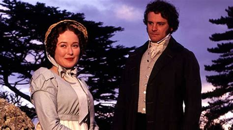 pride and prejudice series 1 pride and prejudice what time is it on tv episode 2