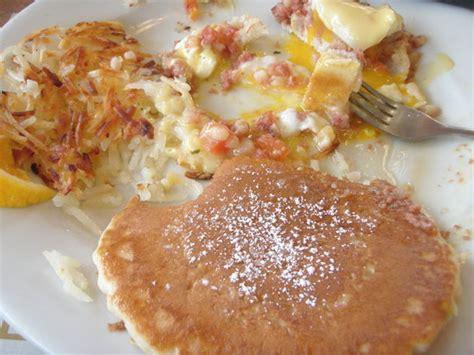 american pancake house american pancake house south bend restaurant reviews phone number photos