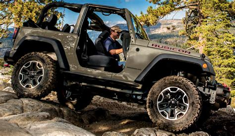 jeep gobi color jeep wrangler gobi color pictures to pin on pinterest
