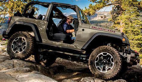 jeep gobi color gobi 2017 wrangler paint cross reference