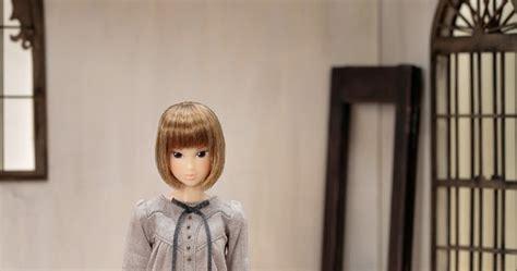 the fashion doll review the fashion doll review