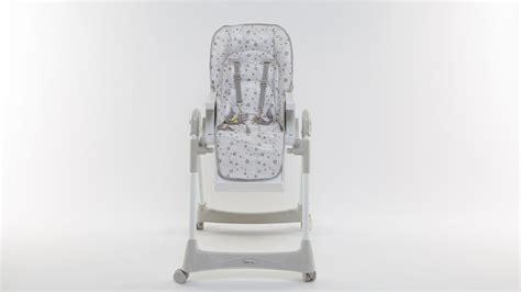 Moda High Chair by Steelcraft Moda High Chair High Chair Reviews Choice