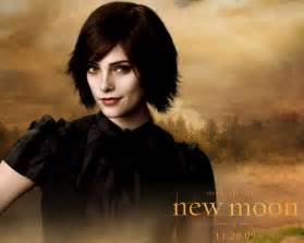 digital hairstyles on upload pictures alice alice cullen wallpaper 28904324 fanpop