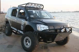 2014 Nissan Xterra Interior Nissan Pathfinder Off Road Reviews Prices Ratings With
