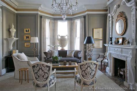interior design companies boston interior design trending neutral hues for the home boston design guide
