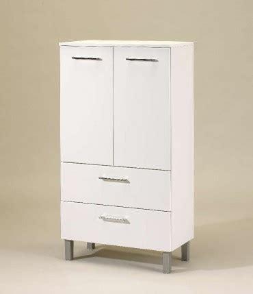 spiegelschrank 3 türig highboard wei 223 70 cm breit bestseller shop f 252 r m 246 bel und