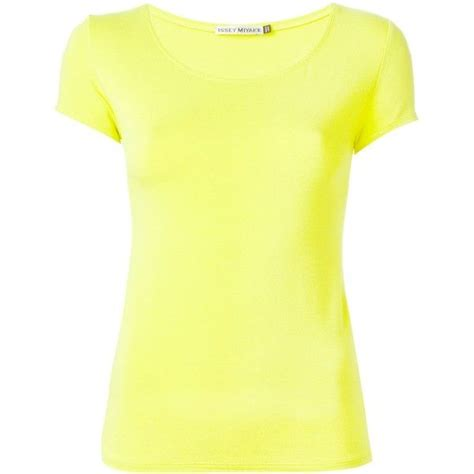 Tshirt Yellow the 25 best yellow tees ideas on yellow shirt
