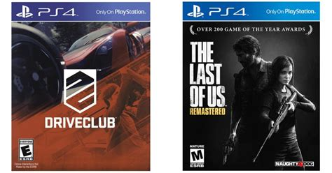 best buy playstation 4 best buy select playstation 4 only 19 99