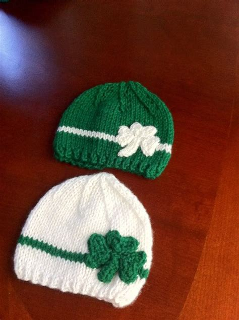 in knitting what does st st 1000 images about crochet st s day on
