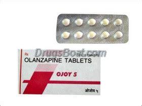 Obat Olanzapine by Zyprexa 5mg Price Glucophage 850 Mg Ne Işe Yarar