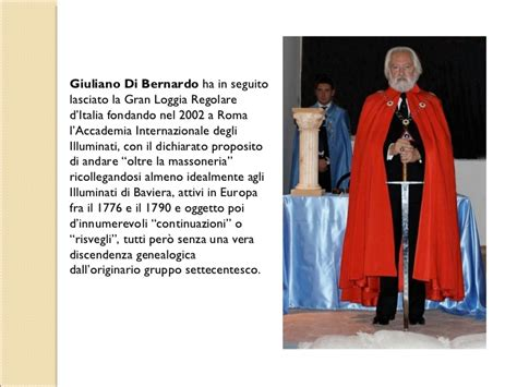 supremo consiglio d italia e san marino la massoneria