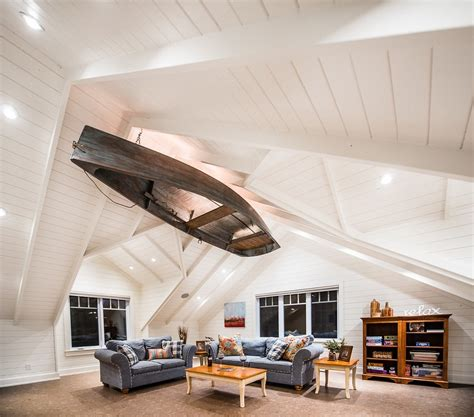 Decorative Ceiling Beams Ideas by Beeyoutifullife Home Design Image Galleries Part 39