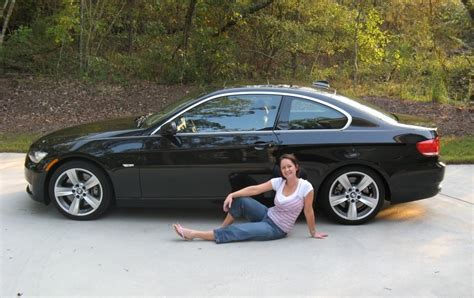 price of used bmw 3 series 2013 bmw 3 series specifications new cars car reviews car