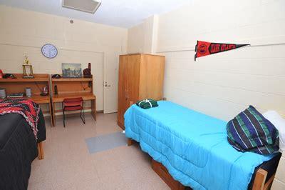cau housing clark atlanta university