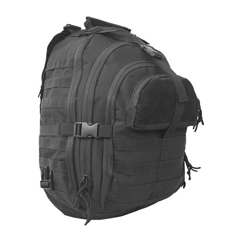 b tab front hydration every day carry tactical molle web hydration pack ready