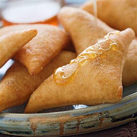 mexican dessert recipes dishmaps