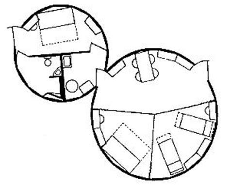 dymaxion house floor plan dymaxion house dearborn
