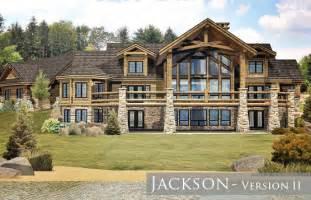 Custom Design Kit Home by Custom Log Home Floor Plans Wisconsin Log Homes