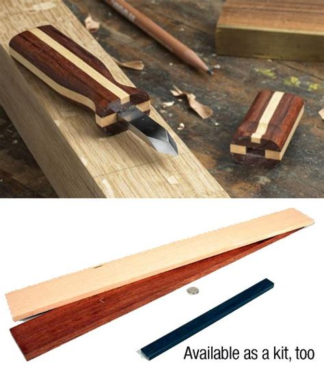 woodworking marking tools line marking knife plan woodworking plan from wood